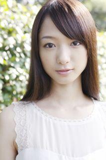 岡田茉奈 結婚 相手